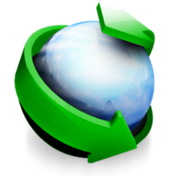 internet-download-manager-icon-12